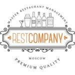 Restcompany logo