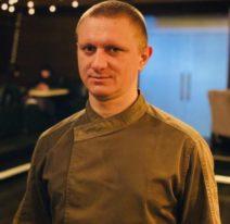 Алексей Маралкин _ оптим