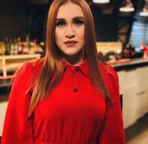 Ангелина Сеина _ оптим